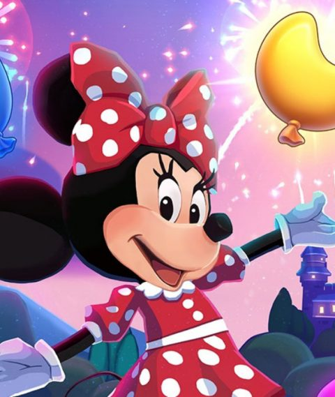 Disney_Ban